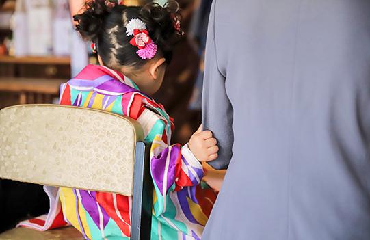 多摩川浅間神社 東京都大田区