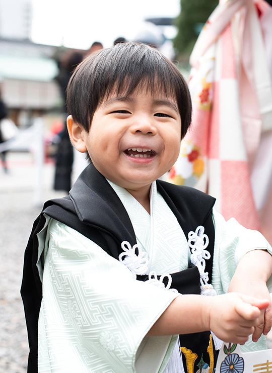 日枝神社 東京都千代田区