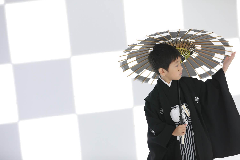 ☆5歳七五三衣装☆人気の七五三レンタル着物ランキングを大発表!