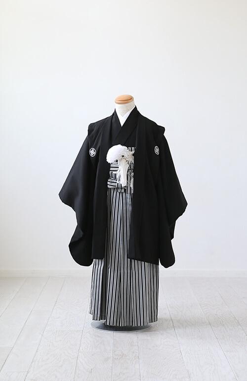"""""""武蔵小杉丸子橋店5歳人気着物2位"""
