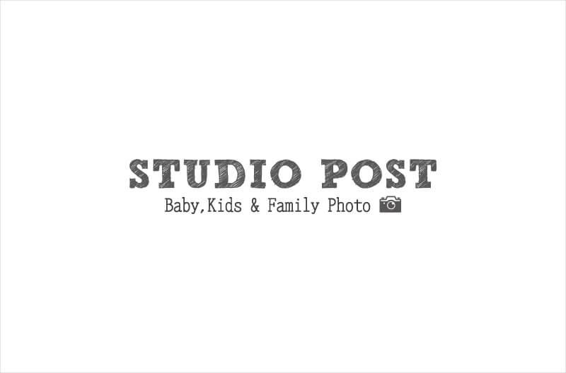 【重要】新型コロナウイルス感染症に関する対策とスタジオ営業について(※2021/3/22更新)