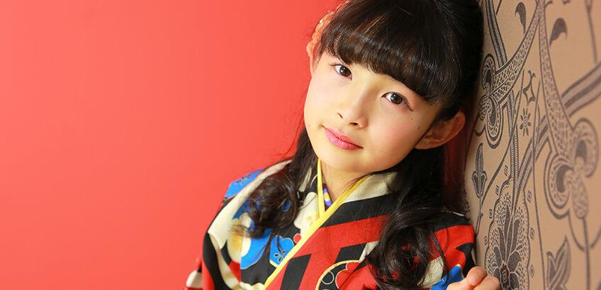 女子小学生が卒業式で袴を着用する場合の注意点とは?